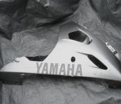 03-05 Yamaha R6 / 06-10 R6s Fairing - Right Lower