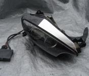03-05 Yamaha R6 / 06-10 R6s Right Headlight