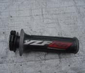 03-05 Yamaha R6 / 06-10 R6s Throttle