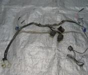 2003-05 Yamaha R6 / 06-10 R6s Headlight Wiring Harness