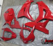 06-07 Honda CBR 1000RR Fairing - Kit
