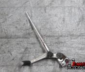 09-11 Suzuki GSXR 1000 Shifter and Linkage