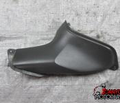 02-03 Honda CBR 954RR Fairing - Dash Panel Left