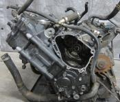 04-06 Yamaha R1 Engine - For REBUILD