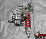 98-03 Suzuki TL 1000 R Rear Shock and Linkage