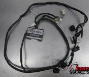 06-07 Suzuki GSXR 600 750 Aftermarket Power Commander PC3 USB Ignition Module