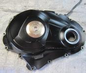 09-11 Suzuki GSXR 1000 Clutch Cover