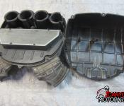 02-03 Honda CBR 954RR Air Box