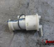 08-16 Yamaha YZF R6 Fuel Pump