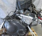 06-07 Honda CBR 1000RR  Engine