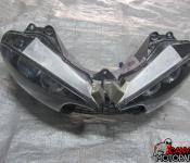03-05 Yamaha R6 / 06-10 R6s Headlight