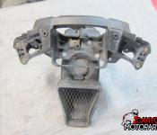 11-15 Kawasaki ZX10R Fairing Stay