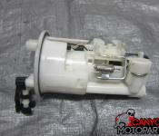08-14 Yamaha YZF R6 Fuel Pump