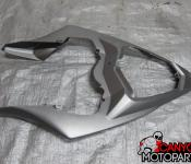 09-12 Yamaha YZF R1 Fairing - Tail