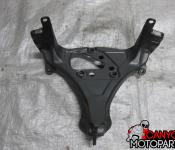 12-14 Honda CBR 1000RR Fairing Stay