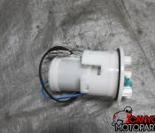 12-14 Honda CBR 1000RR Fuel Pump