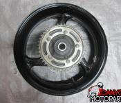 08-11 Suzuki GSXR 1300 Hayabusa Rear Wheel