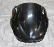 95-96 Honda CBR 600 F3 Aftermarket Windscreen - Zero Gravity