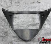 08-11 Suzuki GSXR 1300 Fairing - Lower V