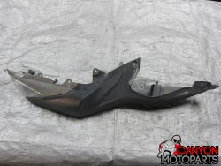 09-11 Suzuki GSXR 1000 Fairing - Left Tail