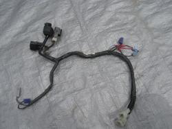 DSC00840?itok=7s9DcEYj 03 05 yamaha r6 06 10 r6s headlight wiring harness canyon moto 2000 yamaha r6 wiring harness at bayanpartner.co